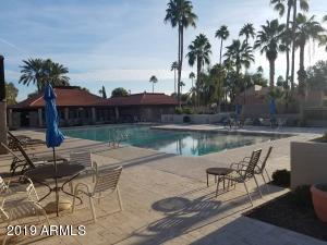 7300 N VIA CAMELLO DEL NORTE, 74, Scottsdale, AZ 85258