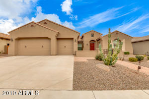 5636 W ROWEL Road, Phoenix, AZ 85083