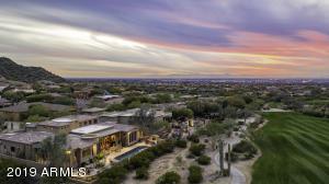 7130 E SADDLEBACK Street 24, Mesa, AZ 85207