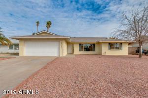 14655 N 35TH Drive, Phoenix, AZ 85053