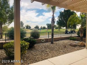 17915 N WINDFALL Drive, Surprise, AZ 85374