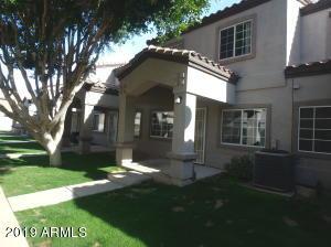 125 S 56TH Street, 118, Mesa, AZ 85206