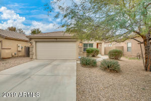 3479 E DENIM Trail, San Tan Valley, AZ 85143