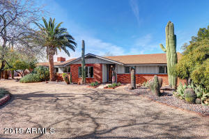 11602 N SUNDOWN Drive, Scottsdale, AZ 85260