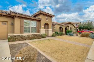 2881 E Fandango Drive, Gilbert, AZ 85298