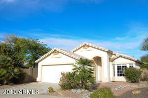 22025 N 35TH Lane, Glendale, AZ 85310