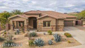 27318 N 21ST Lane, Phoenix, AZ 85085