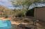 6788 E NIGHTINGALE STAR Circle, Scottsdale, AZ 85266