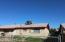 700 S MARGO Drive, Tempe, AZ 85281