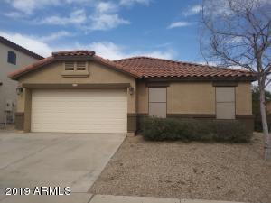 12724 W ALMERIA Road, Avondale, AZ 85392
