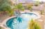 43275 W MAGNOLIA Road, Maricopa, AZ 85138
