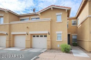525 N MILLER Road, 141, Scottsdale, AZ 85257