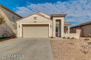 45088 W SAGE BRUSH Drive, Maricopa, AZ 85139