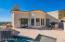 3800 E Lincoln Drive, 57, Phoenix, AZ 85018