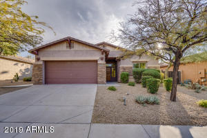 27141 N 84TH Drive, Peoria, AZ 85383