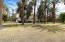 7019 N CENTRAL Avenue, Phoenix, AZ 85020