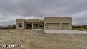 31518 N 225TH Avenue, Wittmann, AZ 85361