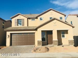 6638 E ROSE MARIE Lane, Phoenix, AZ 85054