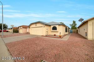 6410 W TOWNLEY Avenue, Glendale, AZ 85302