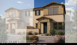 14870 W ENCANTO Boulevard, 1005, Goodyear, AZ 85395