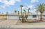 13216 W Mesa Verde Drive, Sun City West, AZ 85375