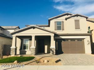 6634 E ROSE MARIE Lane, Phoenix, AZ 85054