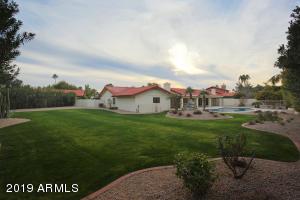 5482 E LUPINE Avenue, Scottsdale, AZ 85254