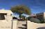 11686 N SAGUARO Boulevard, 2, Fountain Hills, AZ 85268