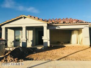 6624 E LIBBY Street, Phoenix, AZ 85054