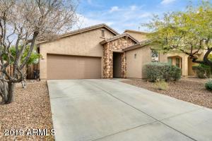 12084 W EAGLE RIDGE Lane, Peoria, AZ 85383