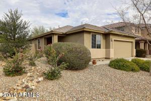 5440 W FETLOCK Trail, Phoenix, AZ 85083
