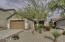 18322 E EL BUHO PEQUENO, Gold Canyon, AZ 85118