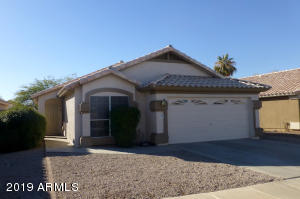 753 E GAIL Drive, Chandler, AZ 85225