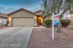 5731 W NOVAK Way, Laveen, AZ 85339