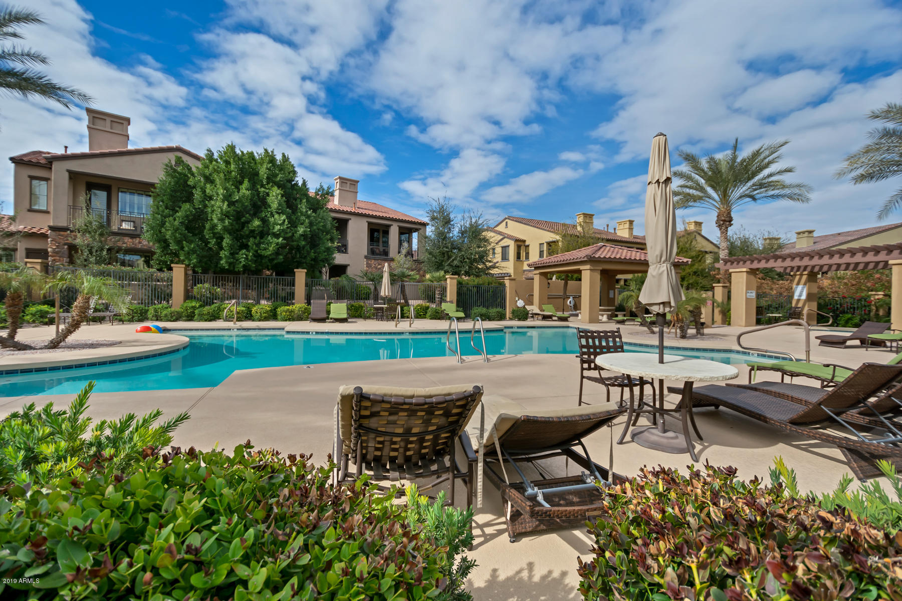 Photo of 4777 S FULTON RANCH Boulevard #2041, Chandler, AZ 85248