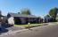 1311 E ASH Avenue, Buckeye, AZ 85326