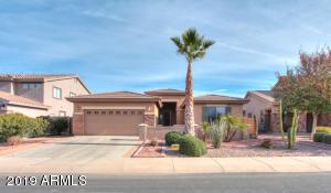 2586 E SAN RAFAEL Trail, Casa Grande, AZ 85194