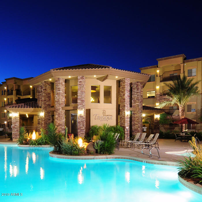 Photo of 5450 E DEER VALLEY Drive #2021, Phoenix, AZ 85054
