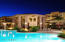 5450 E DEER VALLEY Drive, 2021, Phoenix, AZ 85054