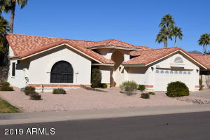 9032 E SUTTON Drive, Scottsdale, AZ 85260