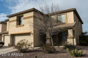 1230 W PINKLEY Avenue, Coolidge, AZ 85128