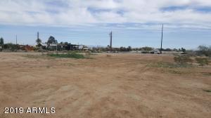 0 S Ellsworth Road Lot 1, Queen Creek, AZ 85142