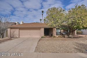 948 W OSAGE Avenue, Mesa, AZ 85210