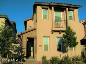 123 N 87TH Avenue, Tolleson, AZ 85353