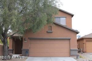 2465 E CALLE PELICANO, Tucson, AZ 85706