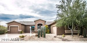 4429 E HAPPY COYOTE Trail, Cave Creek, AZ 85331