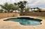 13117 W CLARENDON Avenue, Litchfield Park, AZ 85340