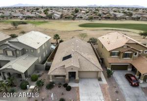22450 N VANDERVEEN Way, Maricopa, AZ 85138