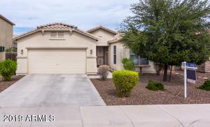 11764 W MOHAVE Street S, Avondale, AZ 85323