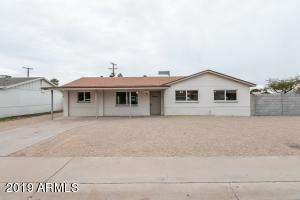 7801 E Loma Land Drive, Scottsdale, AZ 85257